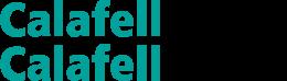 calafell-radio-tv-logo-dispL