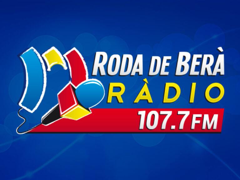 RODA DE BERÀ RÀDIO | A MIG MATÍ – ENTREVISTAS | 23 DE GENER 2020