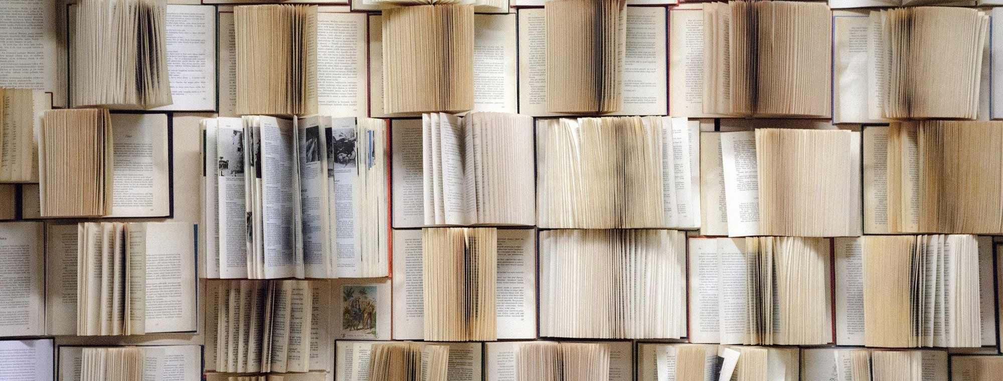 book-wall-1151405_1920