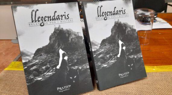 REUSDIGITAL | LITERATURA | 24  DE MAIG 2021