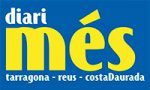 diarimes_opt