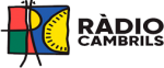 logo_radio_cambrils