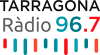 tarragona_radio